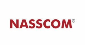 Collaboration | Nasscom | IEMLabs
