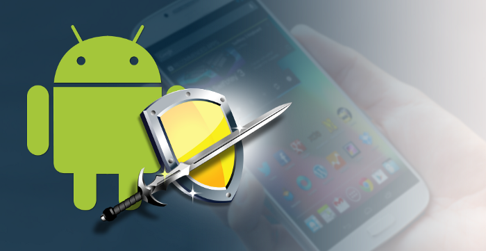 Android Application Vapt | IEMLabs