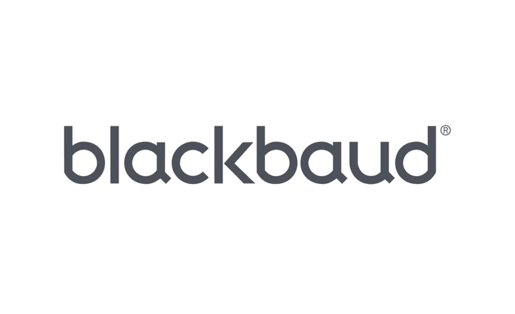 Blackbaud Blogs | IEMLabs