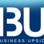 Business Upside Logo | IEMLabs