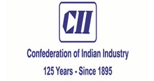 CII Logo | IEMLabs