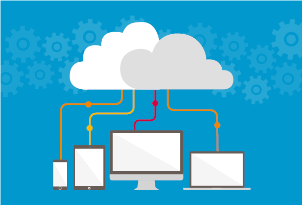 Cloud and Network | IEMLabs