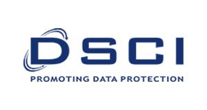 DSCI Logo | IEMLabs