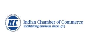 ICC Logo | IEMLabs