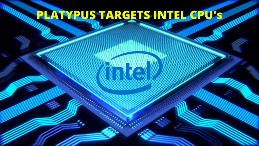 Intel Blogs | IEMLabs