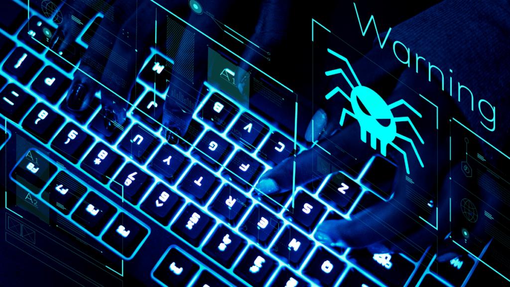 Malware Blogs | IEMLabs