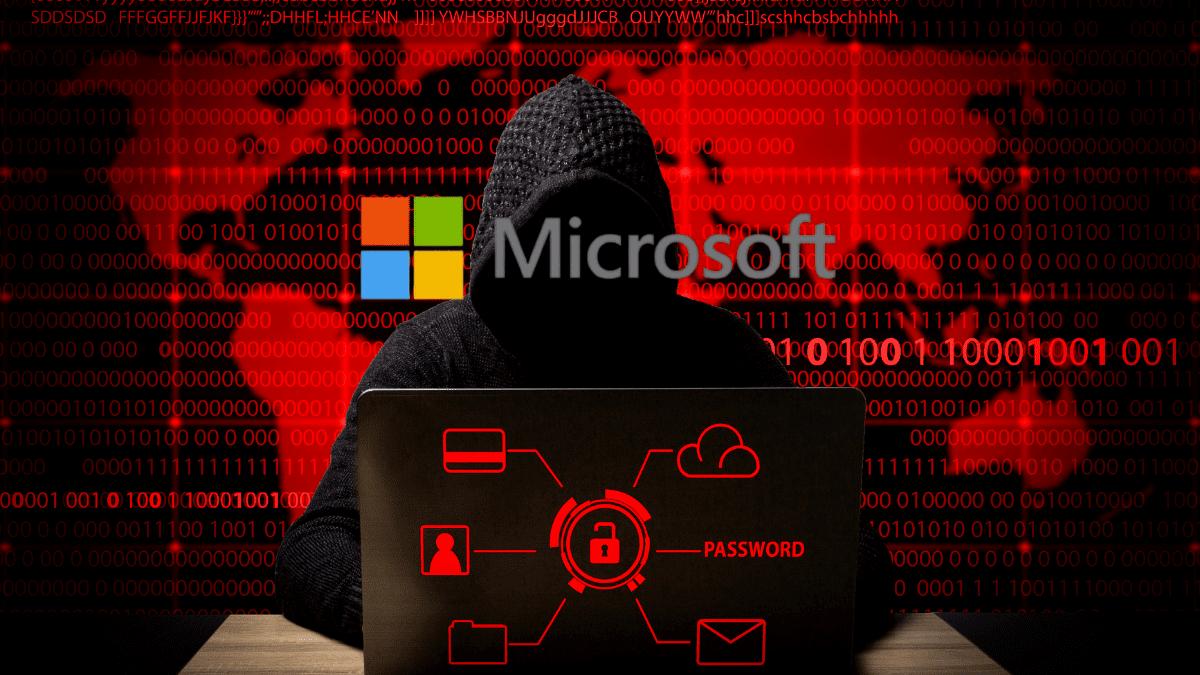 Microsoft Blogs | IEMLabs