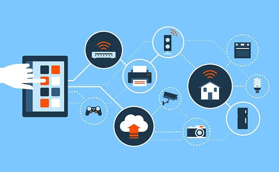 Network Vapt | IEMLabs