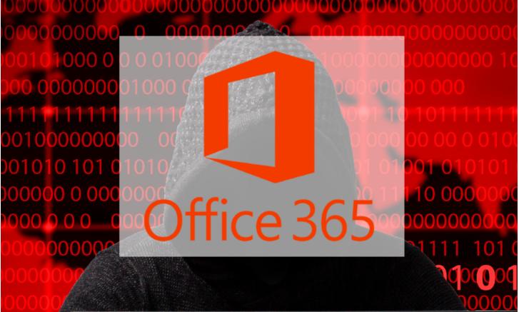 Office 365 Blogs | IEMLabs