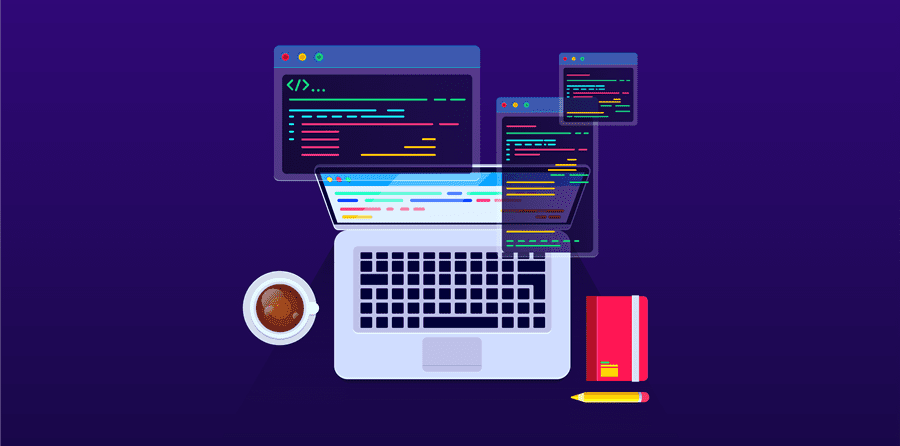 Source Code Review Vapt | IEMLabs