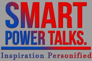 Smart Power Talk Logo | IEMLabs