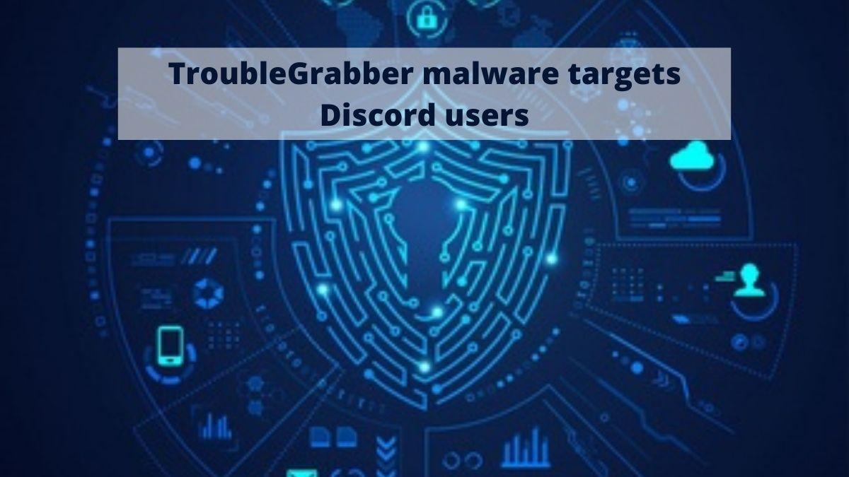 TroubleGabber Blogs | IEMLabs