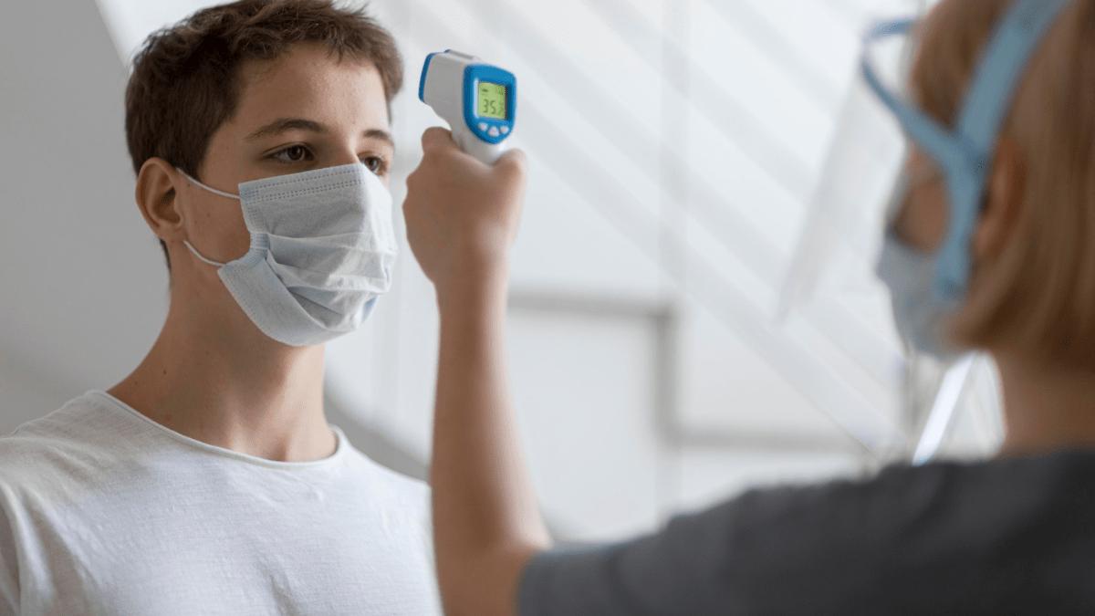 Health Industry Blogs | IEMLabs