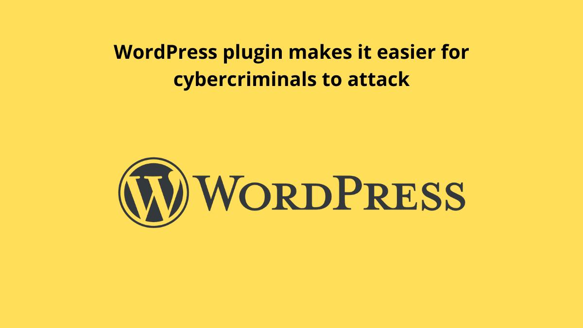 Wordpress Blogs | IEMLabs