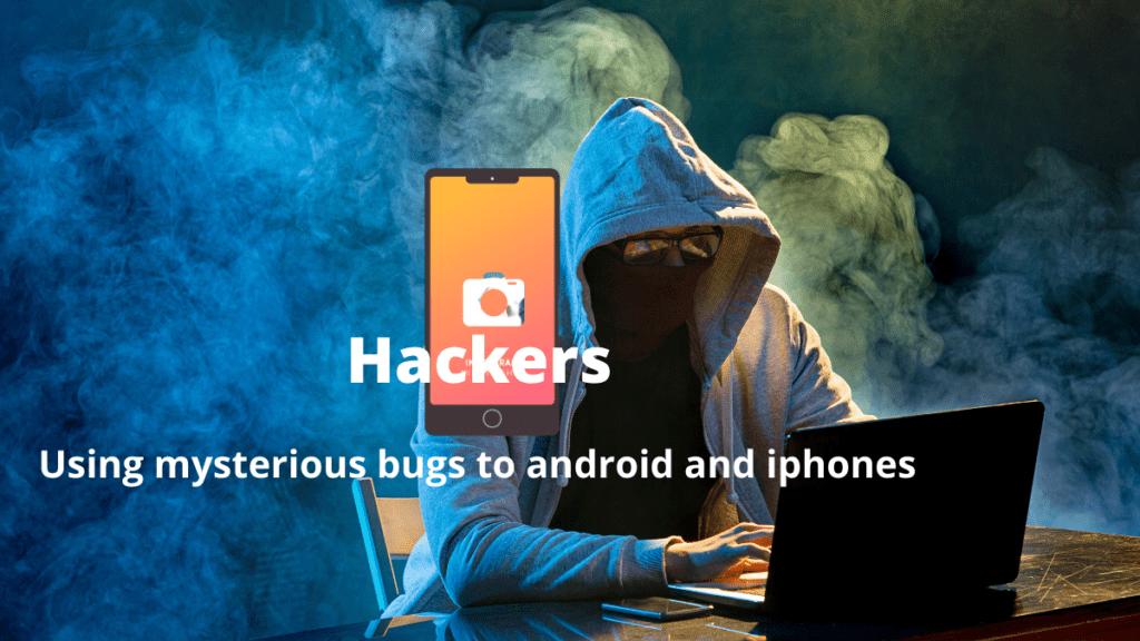 Hacker Blogs | IEMLabs