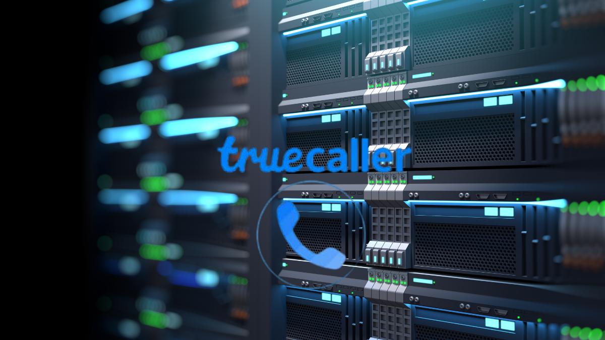 Truecaller Blogs | IEMLabs