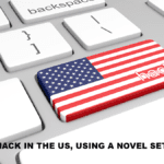 Novel tools used to pull off a massive hack in the US