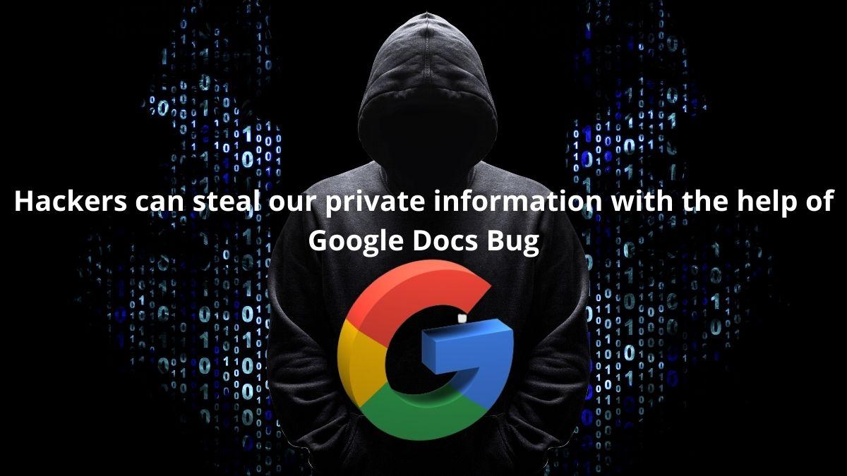 Hackers Blogs | IEMLabs
