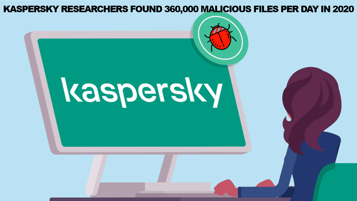 Kaspersky Blogs | IEMLabs