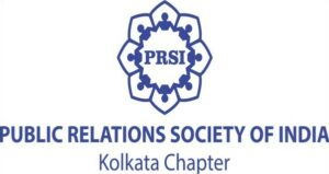 Public Relations Society of India