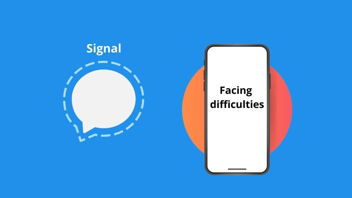 Signal Blogs | IEMLabs